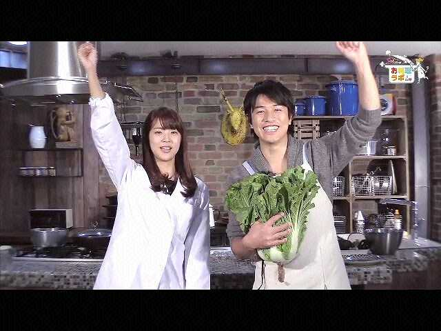 #9 研究テーマ「水餃子&焼き餃子」