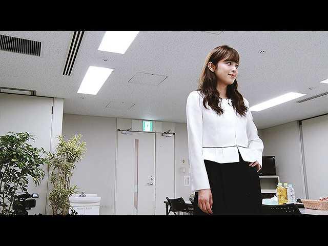 【無料】#11 2017/6/19放送 夜のアナウンサー研修