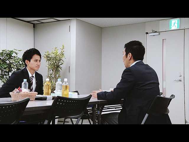 【無料】#14 2017/6/22放送 夜のアナウンサー研修