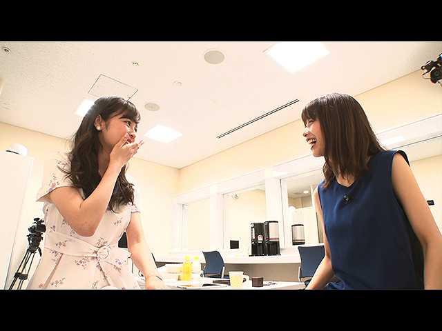 【フジ】久慈暁子 Part3 【2017入社】 [無断転載禁止]©2ch.net->画像>416枚