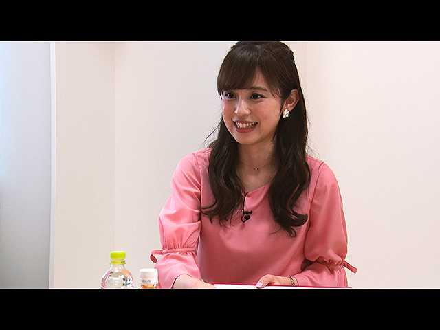 【無料】#12 2017/7/18放送 クジパン