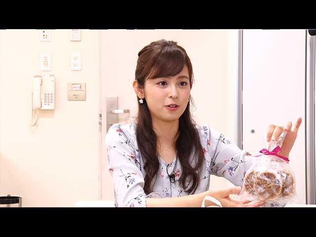 【無料】#56 2017/9/18放送 クジパン
