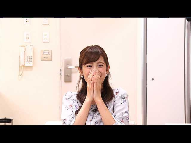 【無料】#58 2017/9/20放送 クジパン