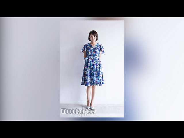 File10 永尾亜子・前編