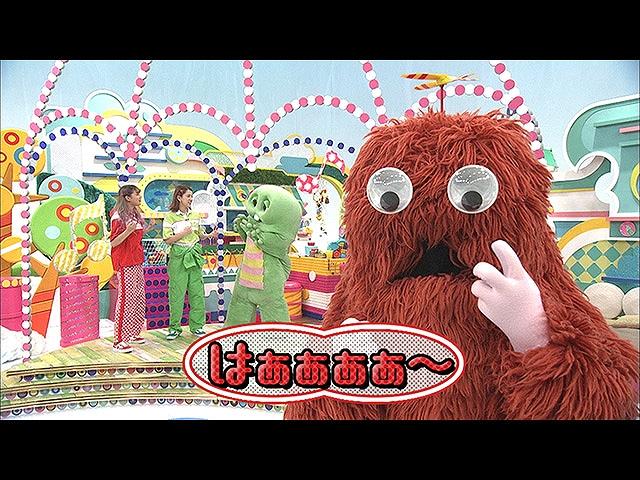 #31 2019/2/24放送 ガチャムク
