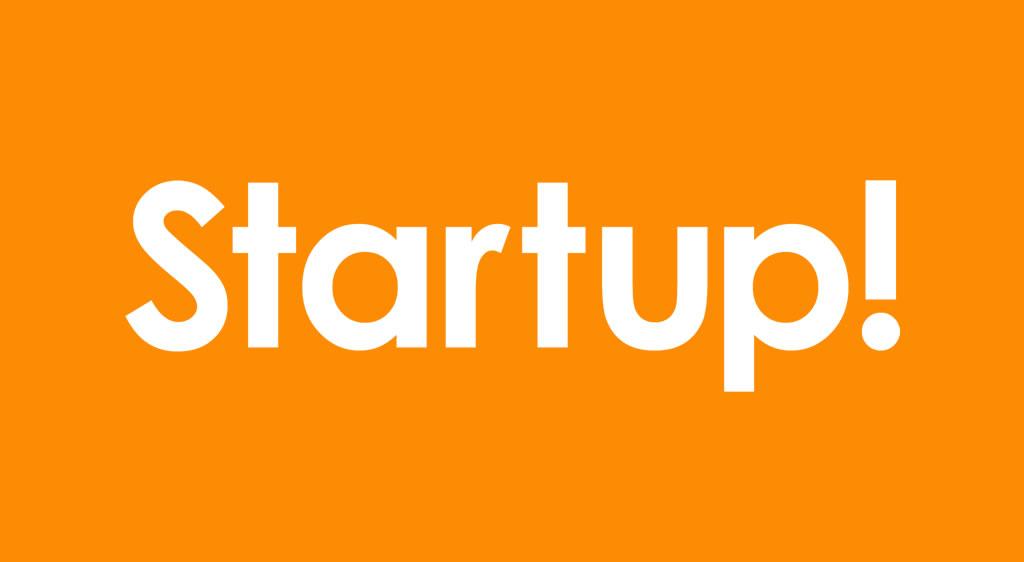 Startup!