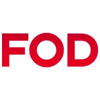 「FOD」の画像検索結果