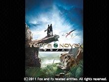 Terra Nova ~未来創世記 シーズン1
