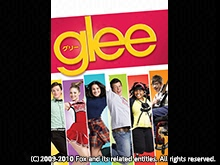 Glee シーズン1