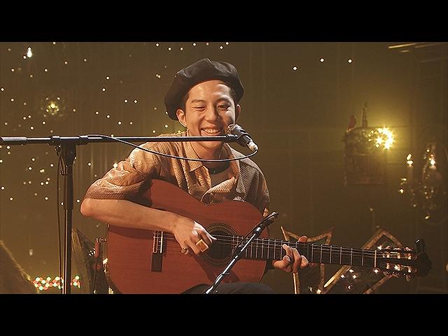 #67 -LIVE- 清水煩悩