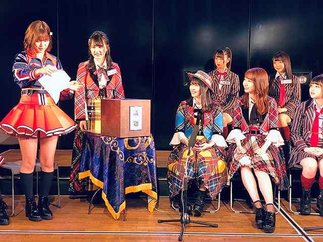 #4 ~SKE48秋葉原を電撃訪問!~
