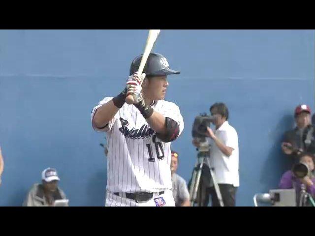【オープン戦】2月23日 対 阪神 ハイライト