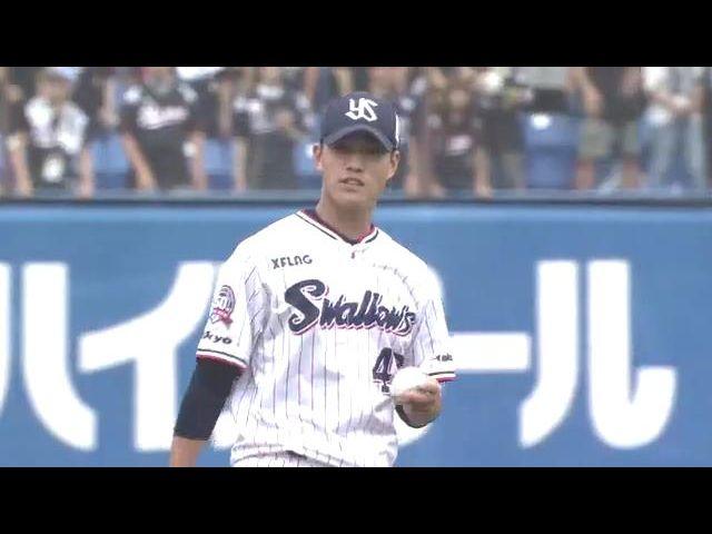 【交流戦】6月23日 対 ロッテ ハイライト