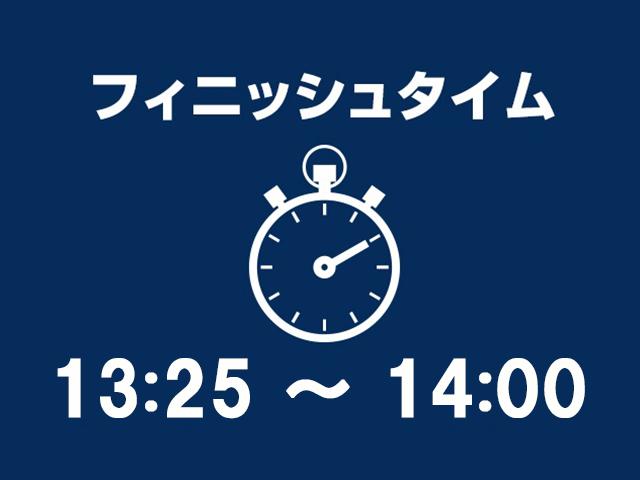 13:25~14:00