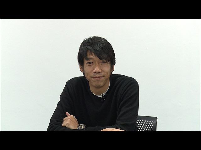 ディレクターズカット版~開幕直前!お宝(秘)情報ゲ…