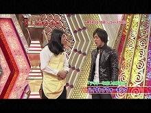 2009/1/14放送 爆笑レッドカーペット