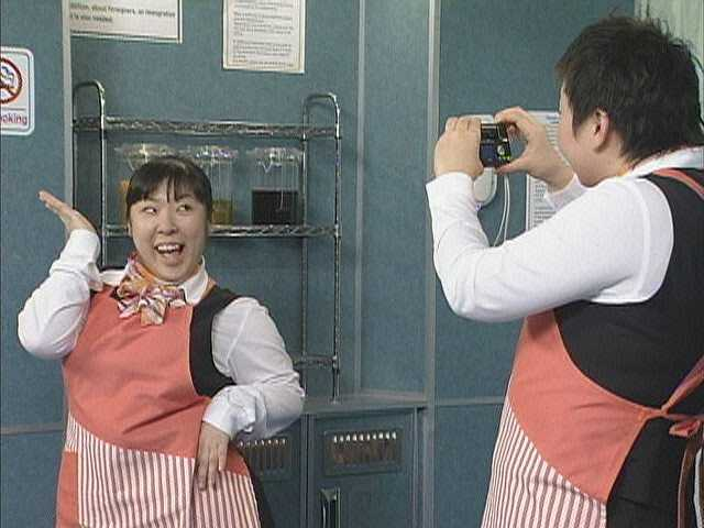 【無料】2004/12/22~2005/1/19放送 リチャードホール