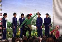 2009/8/26放送 爆笑レッドシアター