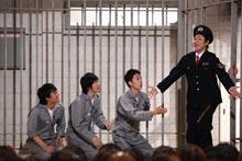 2009/9/23放送 爆笑レッドシアター