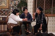 2009/10/14放送 爆笑レッドシアター