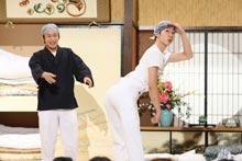 2010/1/27放送 爆笑レッドシアター