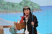 2010/4/28放送 爆笑レッドシアター