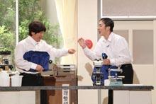 2010/5/12放送 爆笑レッドシアター