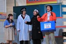 2010/6/23放送 爆笑レッドシアター