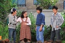 2010/6/30放送 爆笑レッドシアター