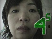 2007/8/26 放送 【潜伏中】廃病院