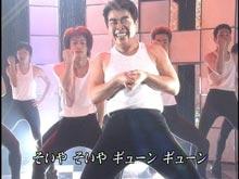 水10!ワンナイR&R #21