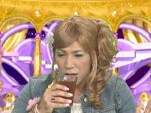 水10!ワンナイR&R #105