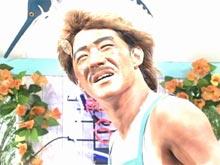 笑う犬の冒険 LOVE IS ENERGYスペシャル葉山先輩!も…