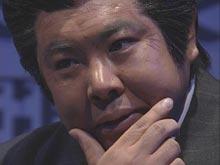 #5 2001/05/14放送分