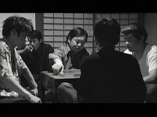 #7 2001/05/28放送分