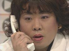 #24 2001/10/29放送分