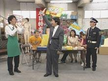 #28 2001/12/03放送分