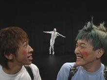 #30 2001/12/17放送分