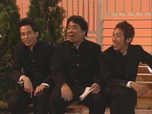 #32 2002/01/14放送分