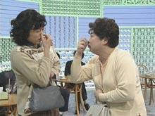 #40 2002/03/18放送分