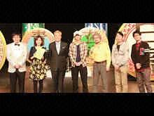 2012年2月17日放送 第8ゲーム