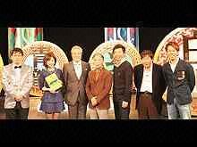 2012年3月24日放送 【オンデマンド限定】エキシビショ…
