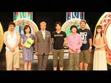 2012年7月7日放送 第1ゲーム