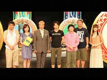 2012年7月7日放送 第3ゲーム