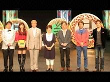 2013年3月22日放送 第7ゲーム