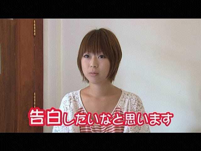 第10話 2012年4月28日放送 ~ひとりじゃない~