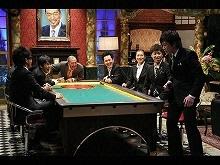 #13 人志松本のすべらない話13