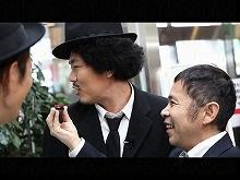 14.01.26配信 #11 足柄SP 第1部