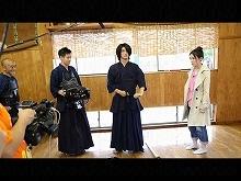 14.08.31配信 #17  第7部 24時間ゼロテレビ2014 め…