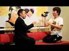 13.09.22配信 #7 YouTubeエンタメウィークSP